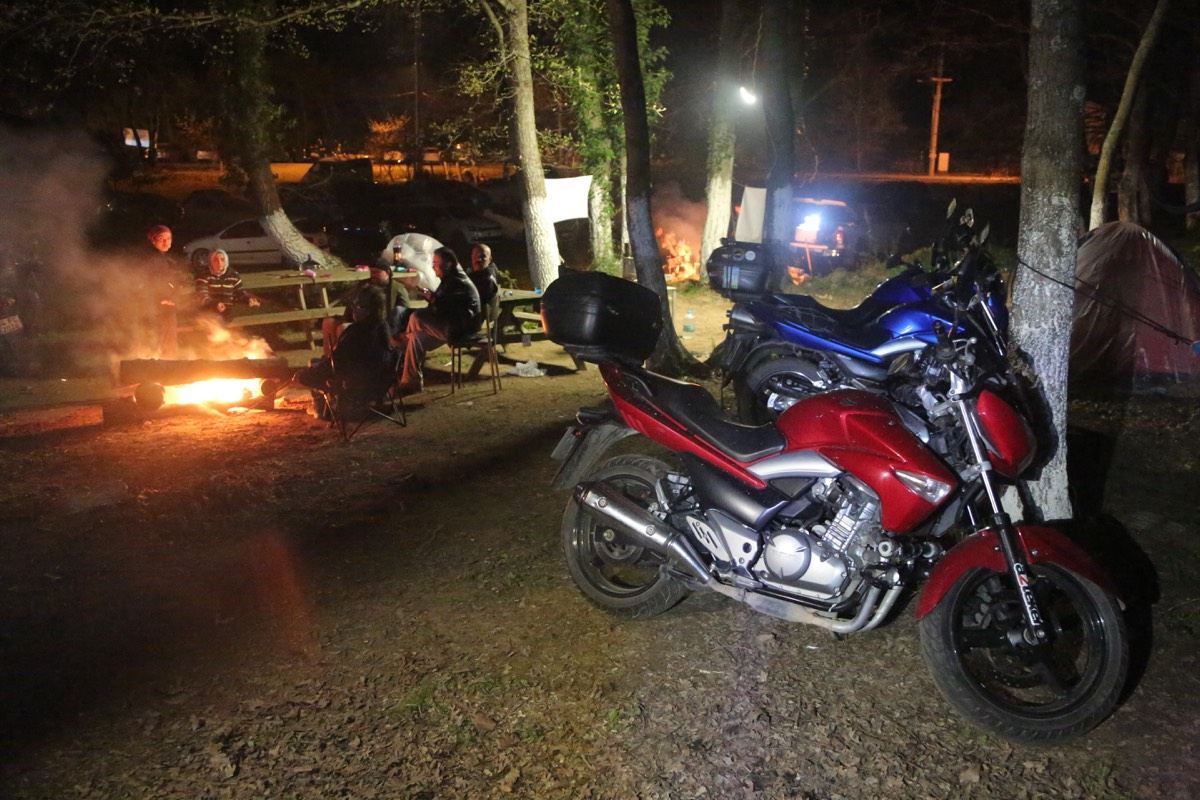 motosiklet_kamp_motokamp_2