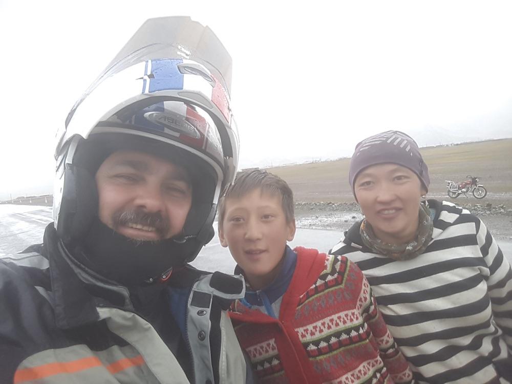 tankut_guzel_Mogolistan_motorcu_arkadaslarim