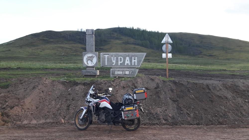 tankut_guzel_Rusya_Tuva_Turan