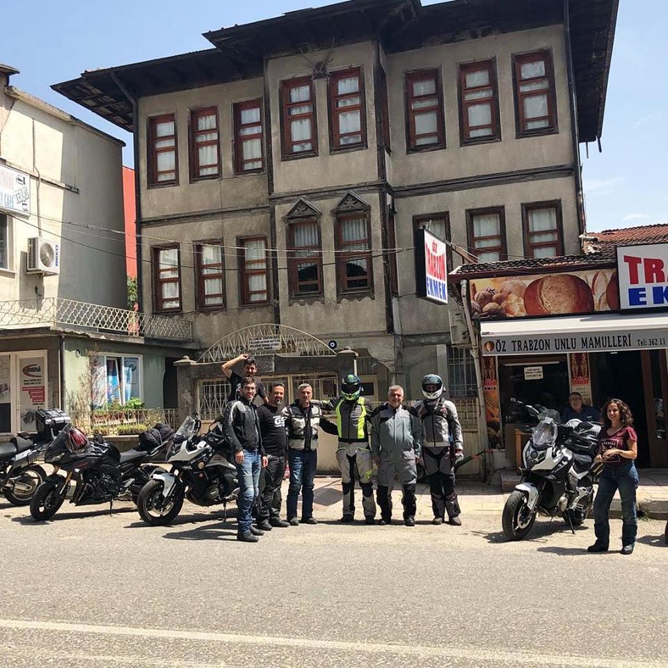 Erkin Nepal Yolcusu