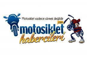 www.motosiklethabercileri.com